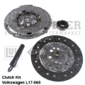 Clutch Kit Volkswagen L17-065.jpg
